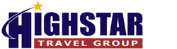 HIGHSTAR TRAVEL GROUP